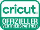 offizieller Cricut Vertriebspartner