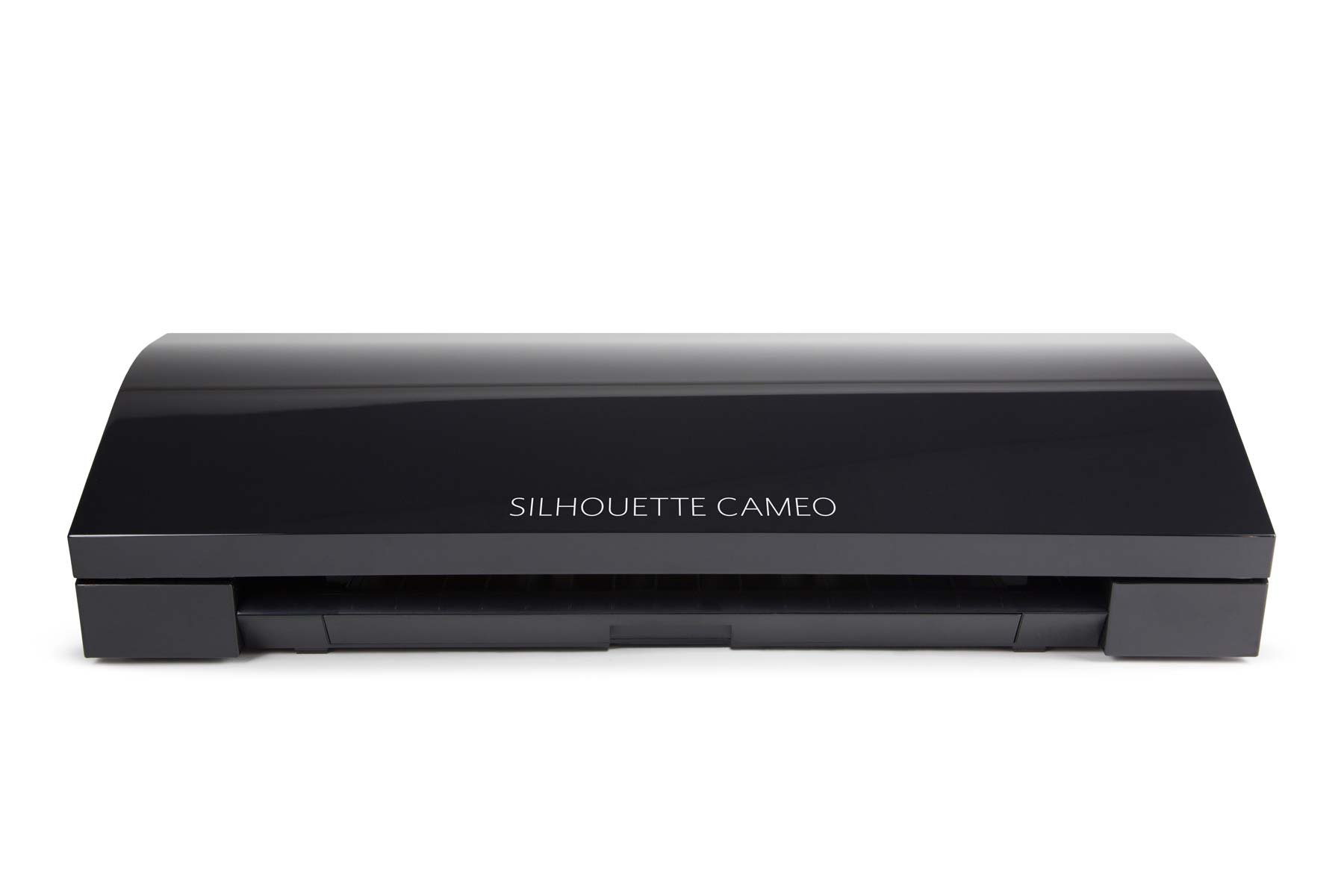 Silhouette CAMEO® 3 Black Limited Edition