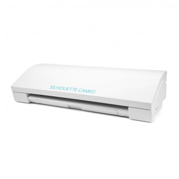 Silhouette CAMEO® 3 Schneideplotter Bluetooth® - Thumb 5