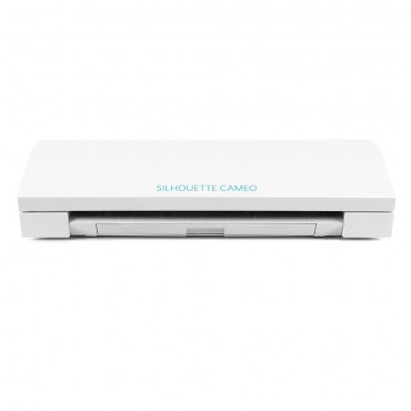 Silhouette CAMEO® 3 Schneideplotter Bluetooth® - Thumb 1