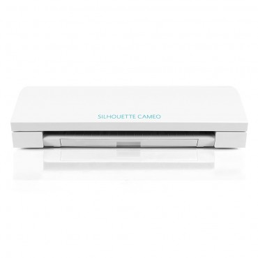 Silhouette CAMEO® 3 Schneideplotter Bluetooth® - Thumb 7