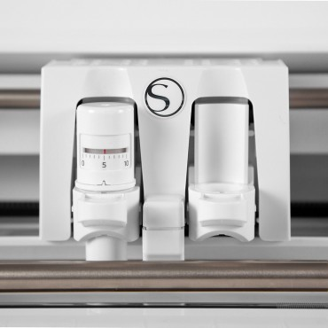 Silhouette CAMEO® 3 Schneideplotter Bluetooth® - Thumb 3